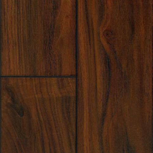MANNINGTON - Revolutions Plank Collection - Time Crafted Walnut - Heirloom
