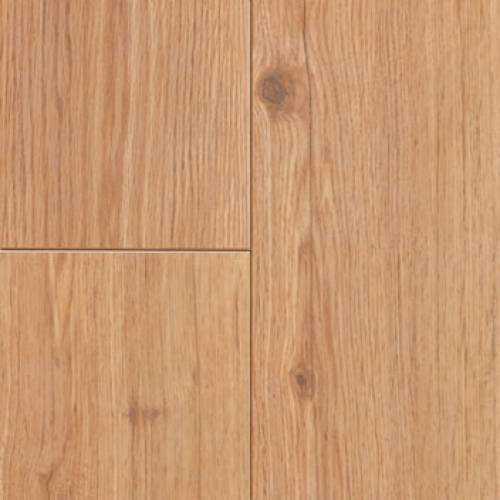 MANNINGTON - Revolutions Plank Collection - Ontario Oak in Honeytone