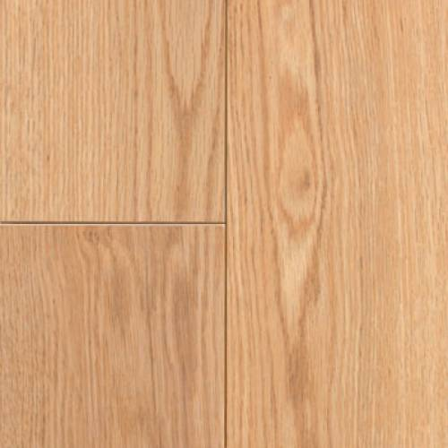 Mannington - Ontario Oak Natural Laminate