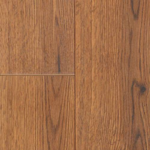 MANNINGTON - Revolutions Plank Collection - Ontario Oak in Gunstock