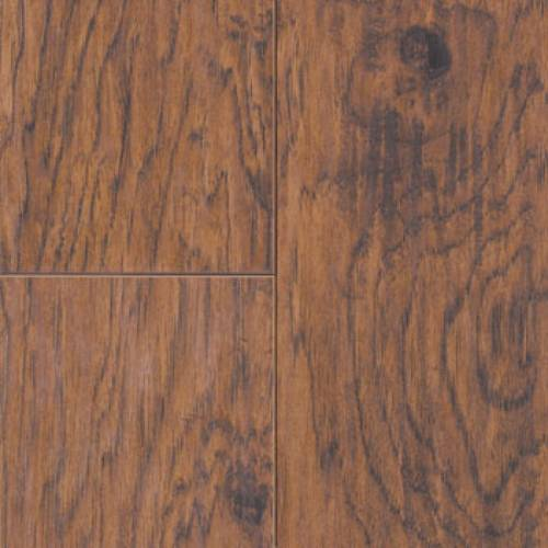 MANNINGTON - Revolutions Plank Collection - Louisville Hickory in Nutmeg