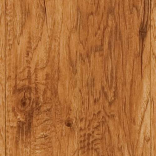 MANNINGTON - Revolutions Plank Collection - Louisville Hickory in Honeytone