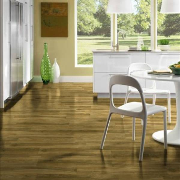 ARMSTRONG - Premium Collection in Exotic Olive Ash