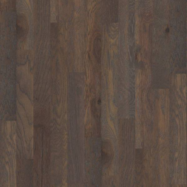 Bentley plank by anderson wood for Anderson wood floors