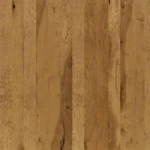 Pebble Hill Hickory 5 by Shaw Wood