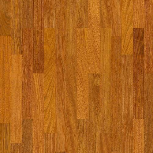 Brazilian Cherry Smooth 3.75 by Shaw Wood