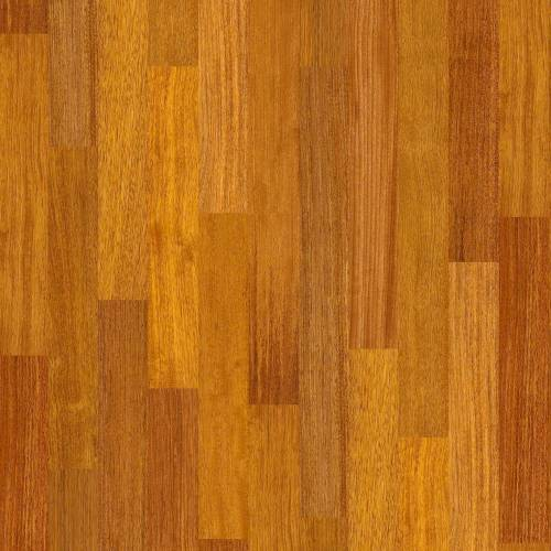 Brazilian Cherry Smooth 5 by Shaw Wood