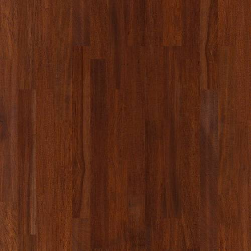 Brazilian Cherry Scraped 3.75 by Shaw Wood