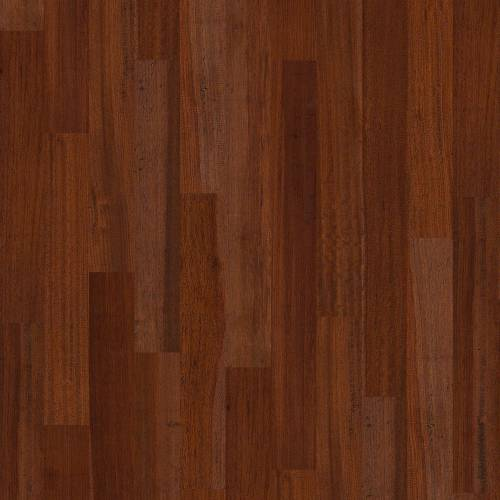 Brazilian Cherry Scraped 5 by Shaw Wood