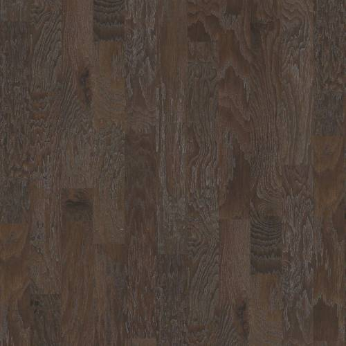 Sequoia Hickory 5 by Shaw Wood