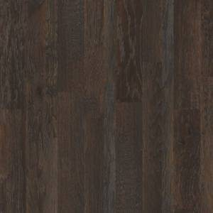 Sequoia Hickory Mixed Width by Shaw Wood