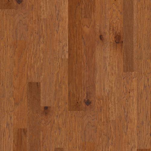 Fremont Hickory by Shaw Wood