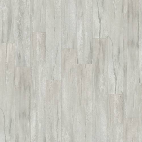Classico Plank by Shaw Wood