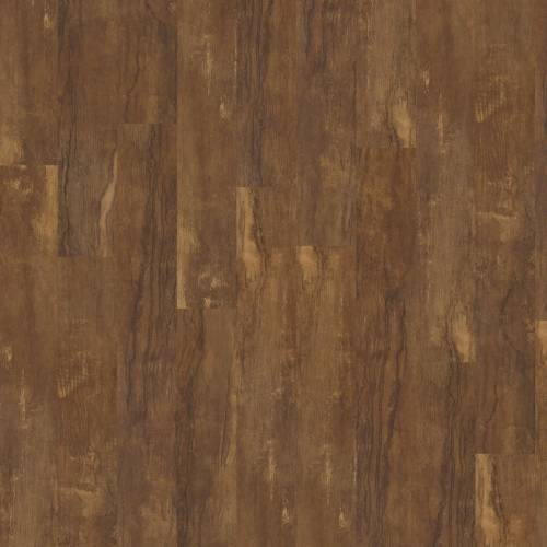 Premio Plank by Shaw Wood