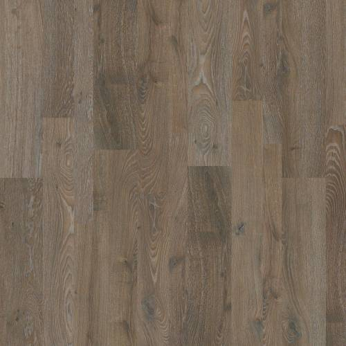 Designer Choice by Shaw Laminate