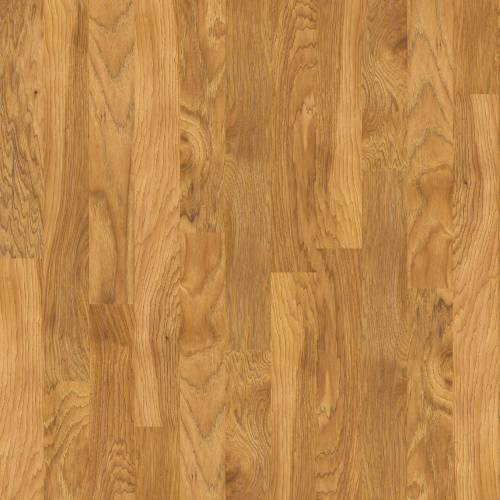 Heritage Hickory by Shaw Wood