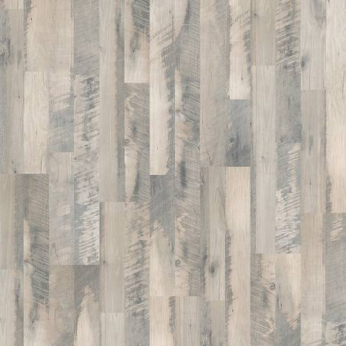 Millworks by Shaw Laminate