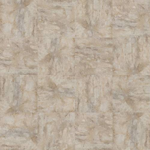 Resort Tile by Shaw Wood