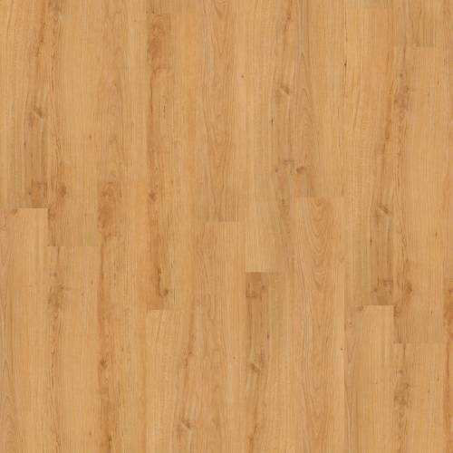 Urbanality 20 P Collection by Shaw Floor Vinyl 6 in. - Central Park
