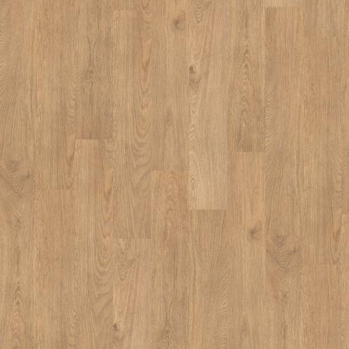Urbanality 20 P Collection by Shaw Floor Vinyl 6 in. - City Center