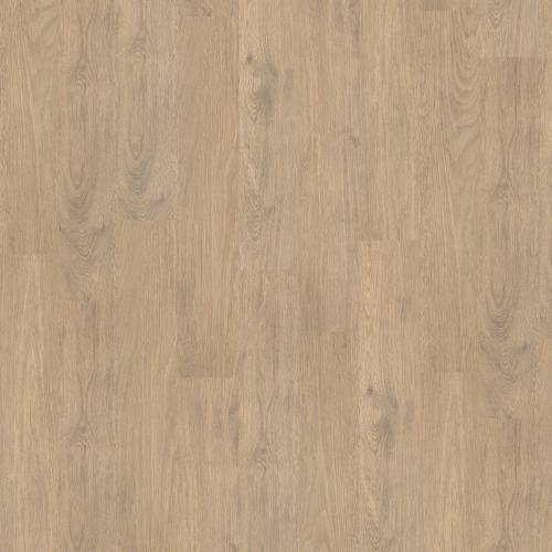 Urbanality 20 P Collection by Shaw Floor Vinyl 6 in. - Ferry