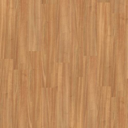Urbanality 20 P Collection by Shaw Floor Vinyl 6 in. - City Market