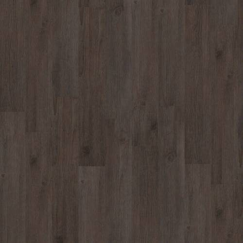 Urbanality 20 P Collection by Shaw Floor Vinyl 6 in. - Skyline