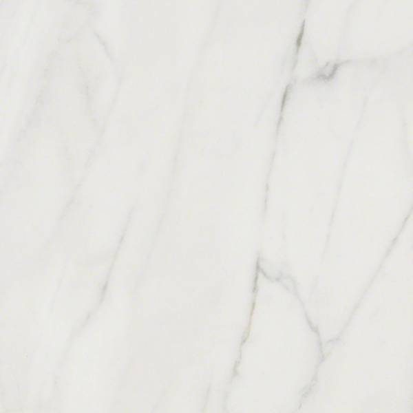 White/Beige - Carrara
